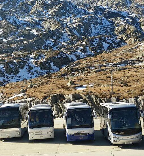 Prenota la tratta Malpensa - Ticino e Ticino - Malpensa ...